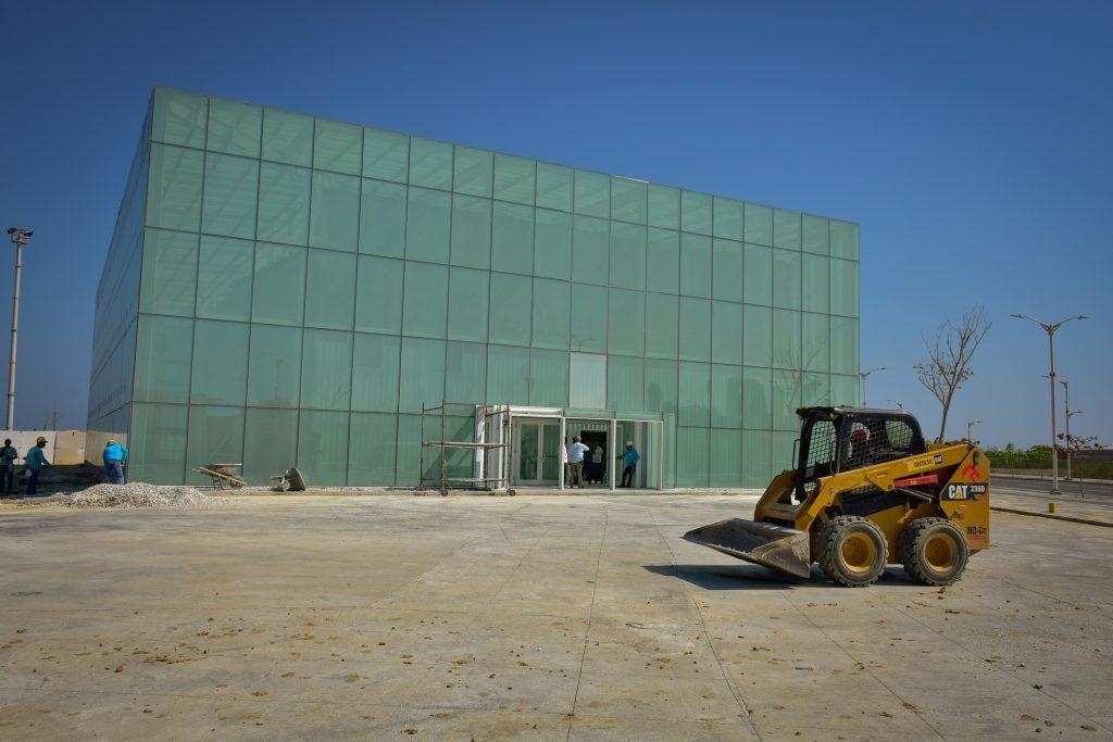 La imagen tiene un atributo ALT vacío; su nombre de archivo es Alcalde-Jaime-Pumarejo-visitó-siete-obras-clave-para-Barranquilla-2-1024x683.jpg