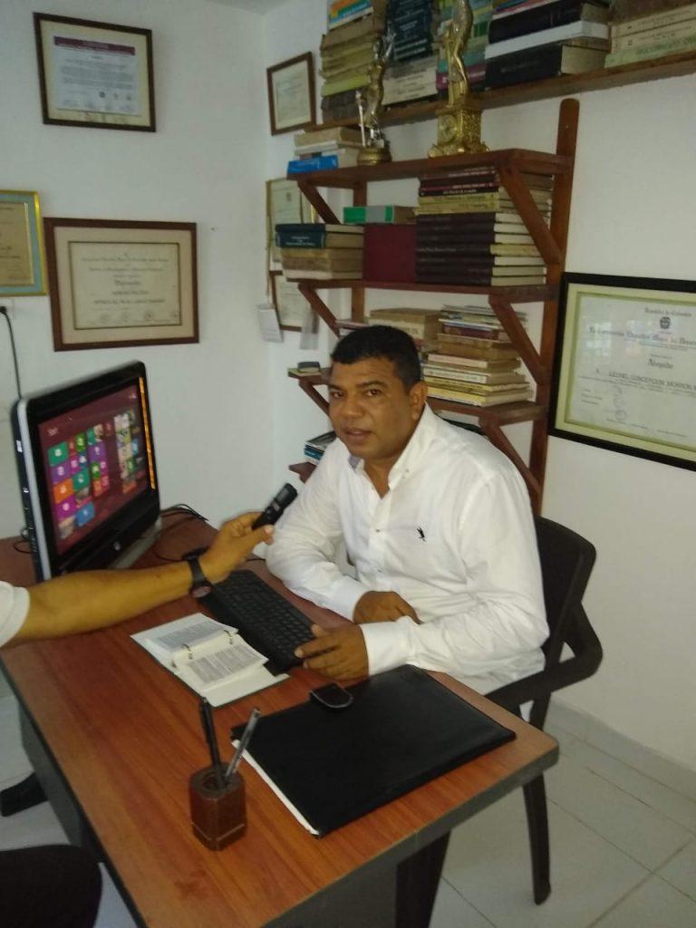 La imagen tiene un atributo ALT vacío; su nombre de archivo es Capturan-a-alias-Pata-e-Palo-reconocido-atracador-en-Puerto-Colombia-1-768x1024.jpg