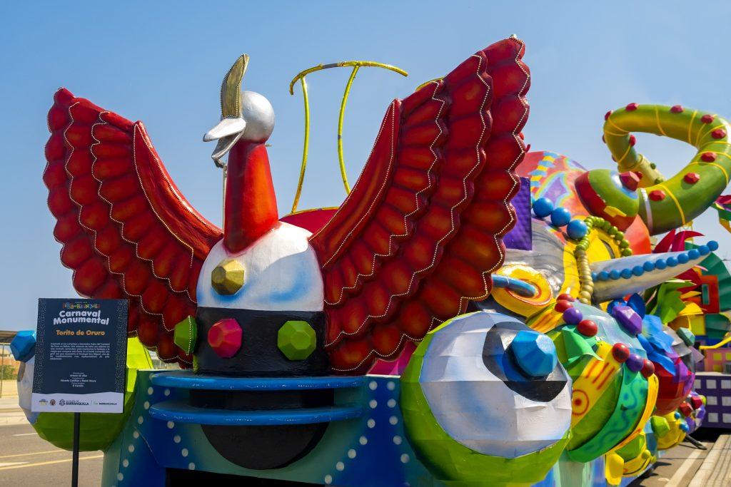 La imagen tiene un atributo ALT vacío; su nombre de archivo es El-carnaval-de-Barranquilla-sigue-en-el-Gran-Malecón-del-Río-hasta-el-15-de-marzo-2-1024x683.jpg