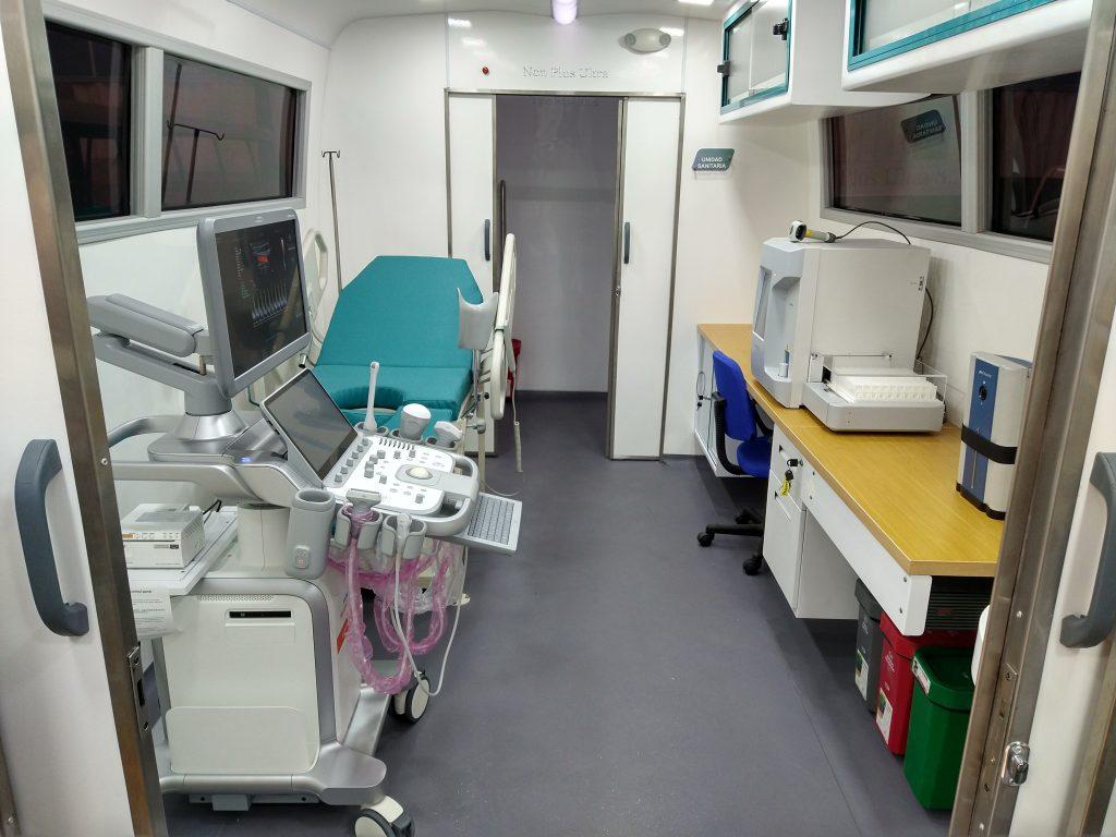 La imagen tiene un atributo ALT vacío; su nombre de archivo es Colombia-estrena-clínica-móvil-de-última-tecnología-para-enfrentar-el-Covid-19-1-1024x768.jpg