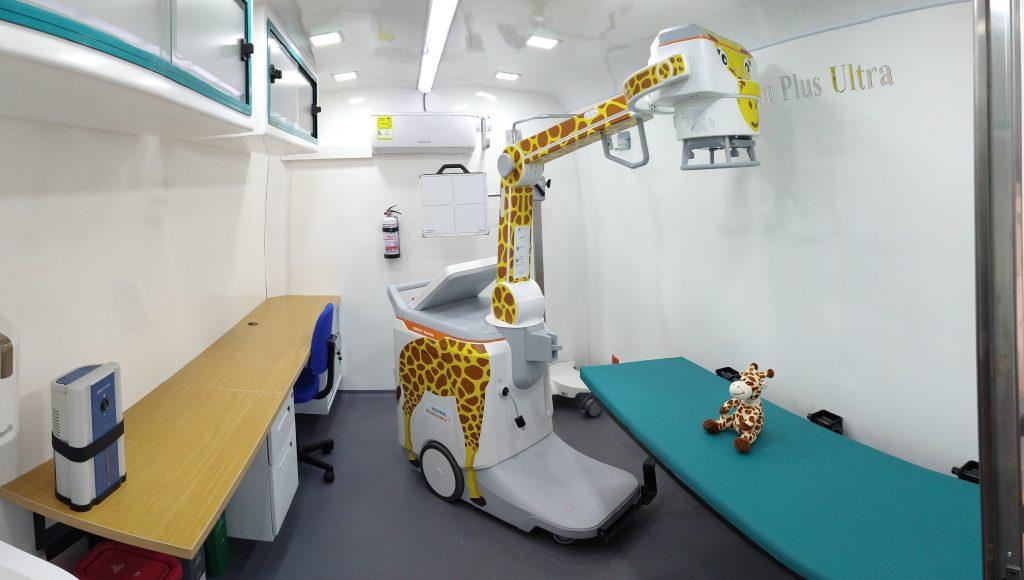 La imagen tiene un atributo ALT vacío; su nombre de archivo es Colombia-estrena-clínica-móvil-de-última-tecnología-para-enfrentar-el-Covid-19-2-1024x580.jpg