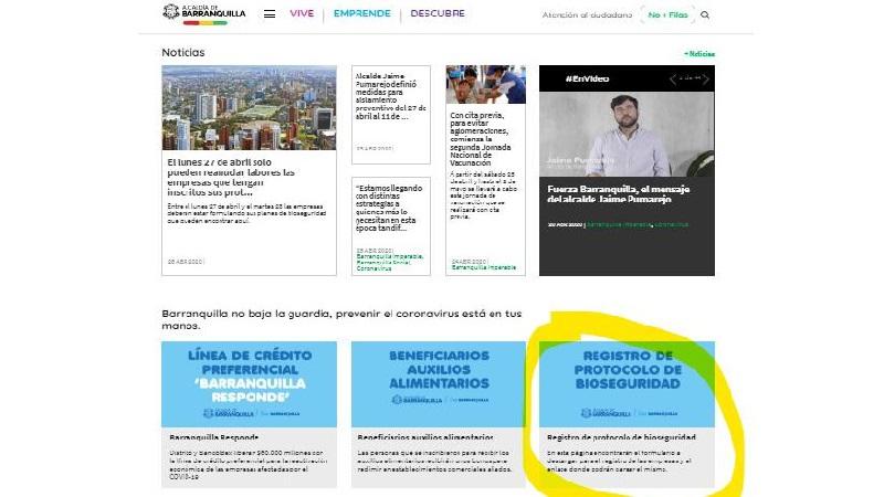La imagen tiene un atributo ALT vacío; su nombre de archivo es Empresas-de-Barranquilla-que-retoman-actividades-deben-cumplir-estos-protocolos-1.jpg