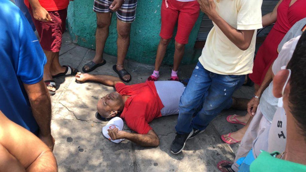 La imagen tiene un atributo ALT vacío; su nombre de archivo es Este-es-el-hombre-que-asesinaron-hoy-en-el-barrio-San-Isidro-de-Barranquilla-1-1024x576.jpg