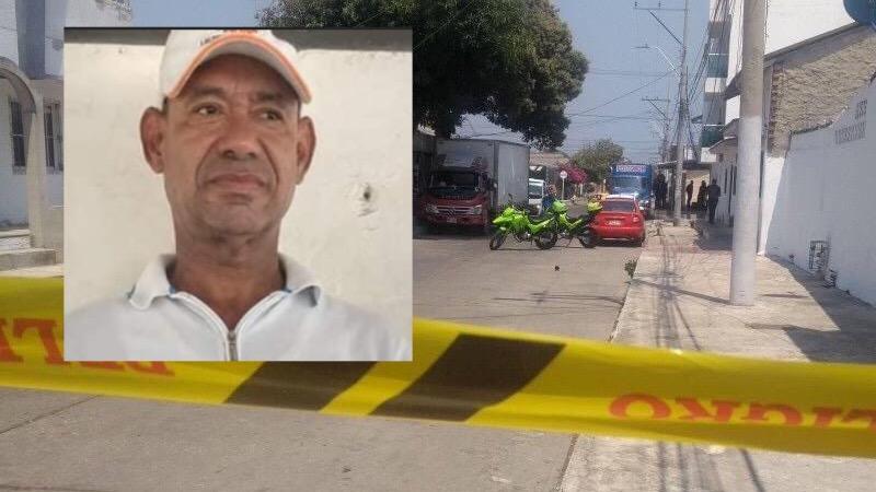 La imagen tiene un atributo ALT vacío; su nombre de archivo es Este-es-el-hombre-que-asesinaron-hoy-en-el-barrio-San-Isidro-de-Barranquilla-2.jpg