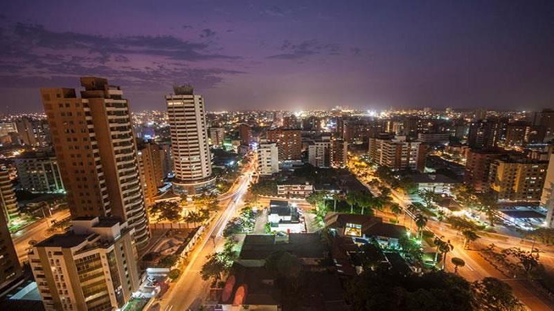 U00a1Feliz Cumplea U00f1os Barranquilla Linda 207 A U00f1os De La