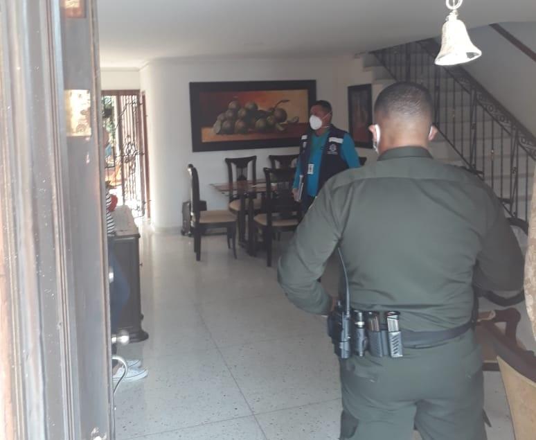 La imagen tiene un atributo ALT vacío; su nombre de archivo es Policía-asume-investigación-por-amenazas-contra-familia-en-barrio-Paraíso-1-1.jpg