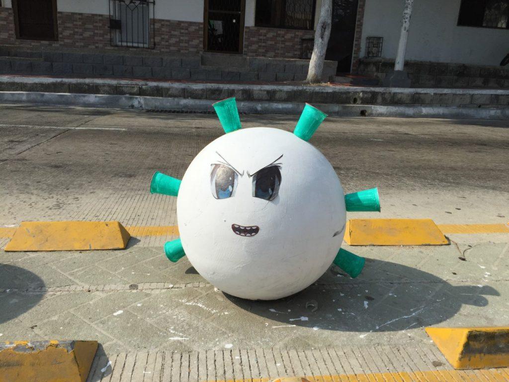 La imagen tiene un atributo ALT vacío; su nombre de archivo es El-coronavirus-se-tomó-el-Barrio-Abajo-de-Barranquilla1-1024x768.jpg