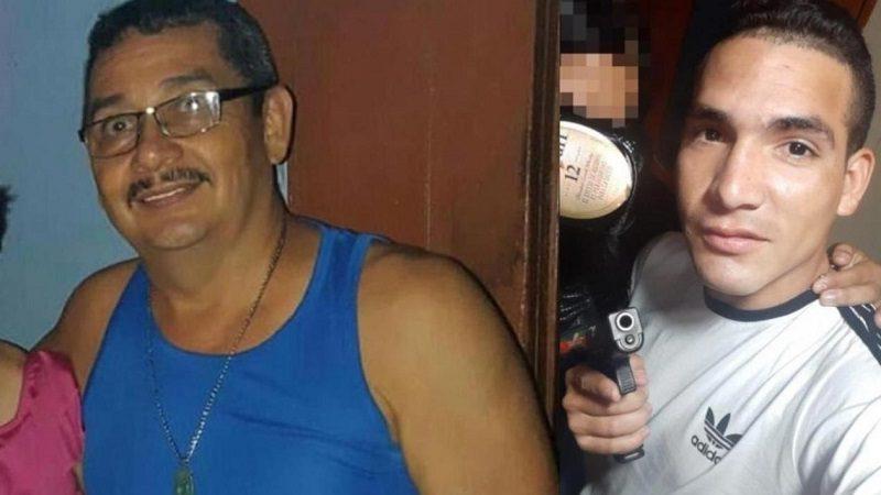 Fiscalía acusó a alias 'Tommy Masacre' por asesinato de tendero en Barranquilla