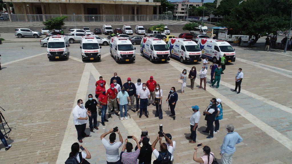 La imagen tiene un atributo ALT vacío; su nombre de archivo es Las-seis-nuevas-ambulancias-de-Barranquilla-serán-dotadas-con-respiradores-móviles-1-1024x576.jpg