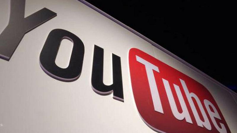 Atención: Se cayó YouTube en todo el mundo y explotan las redes