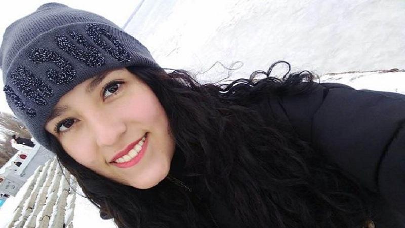 Una colombiana en Rusia, enferma de leucemia, lucha por regresar al país