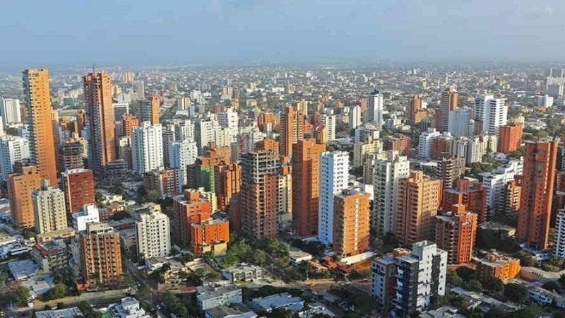 Hasta el 31 de diciembre última oportunidad para pagar impuestos distritales en Barranquilla