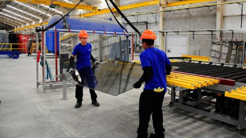 Por sexta vez consecutiva, Barranquilla registra la menor tasa de desempleo del país