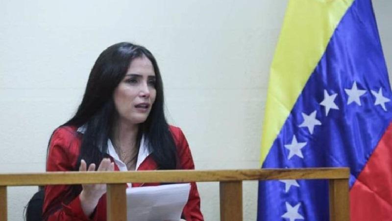 Procuraduría inhabilita por 10 años a Aida Merlano por compra de votos