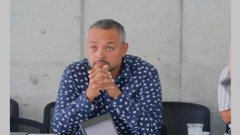 Tras moción de censura el secretario de Planeación de Cartagena tendría que dejar su cargo