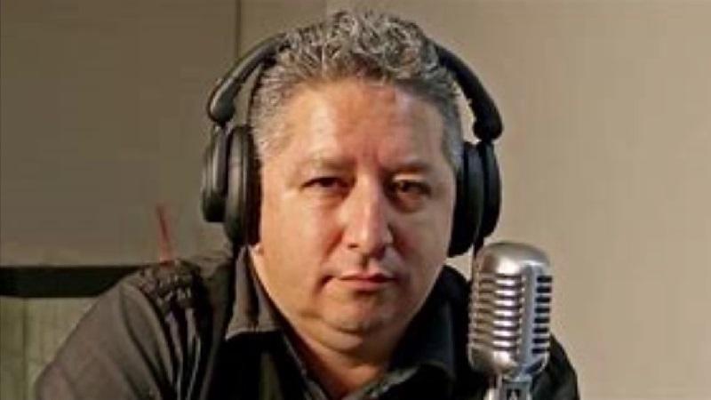 Luto en el periodismo: Falleció Herbin Hoyos Medina
