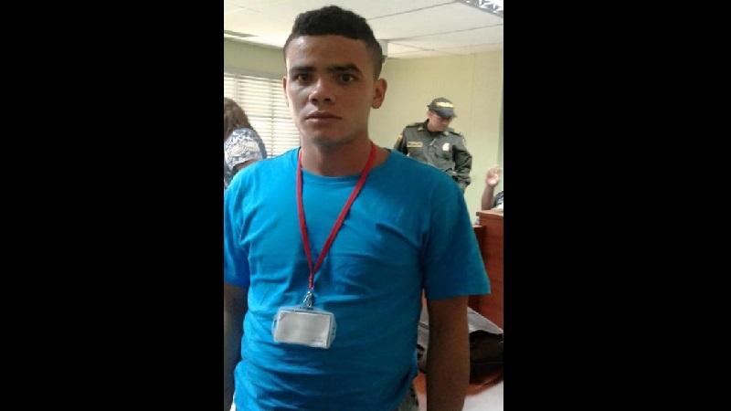 A balazos mataron a un hombre dentro de su casa en Sabanalarga