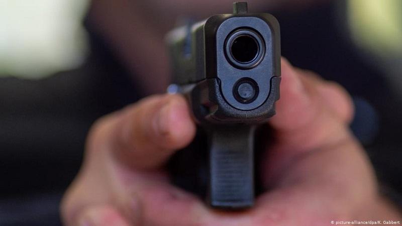 Nueva regulación para el porte de armas llega al Congreso