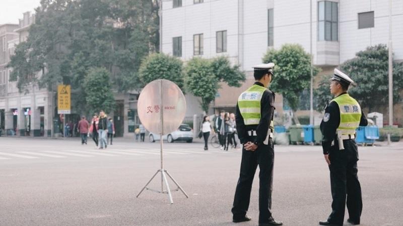 Policía de Wuhan busca hombre que asesinó a 7 personas con un cuchillo